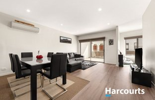 Picture of 18/79 Lewis Road, Wantirna South VIC 3152