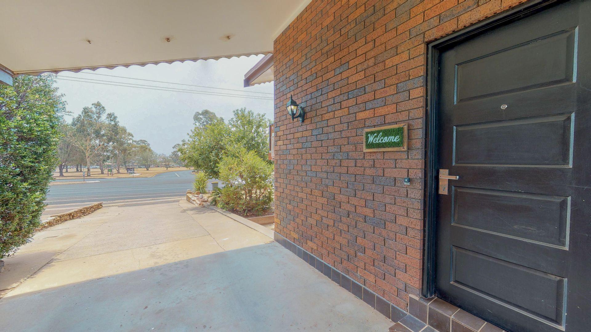 213 Myall Street, Dubbo NSW 2830, Image 1