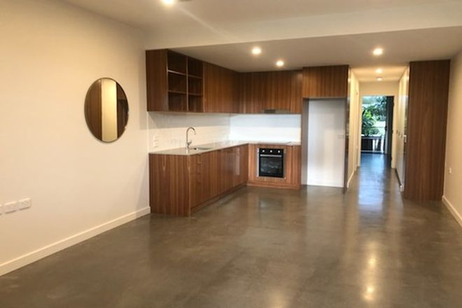 Picture of 44/9 Easy Street, BYRON BAY NSW 2481