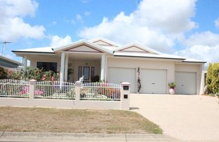Picture of 7 Raylene Street, Mount Pleasant QLD 4740