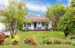 Picture of 24 Park Road, East Hills NSW 2213