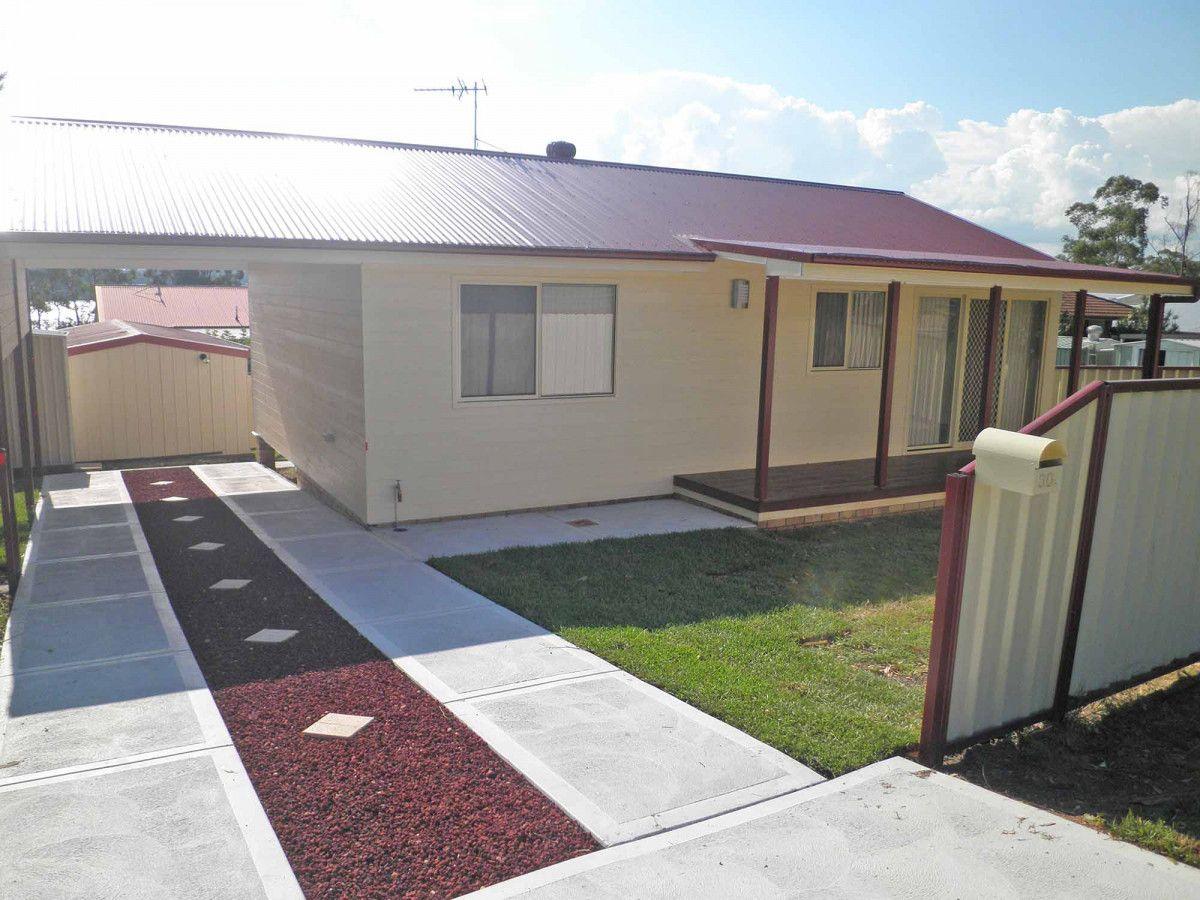 503 Tarean Road, Karuah NSW 2324, Image 0