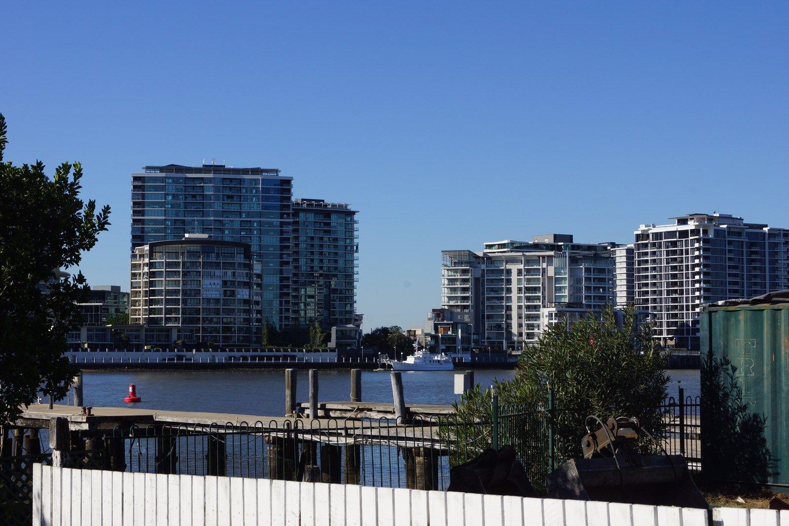 15 Byron Street, Bulimba QLD 4171, Image 1