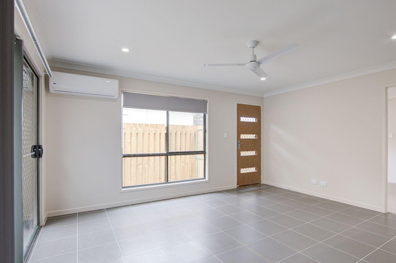 2/50 Rosella Street, Loganlea QLD 4131, Image 2