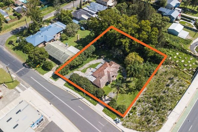 Picture of 1 Ourimbah Street, LISAROW NSW 2250