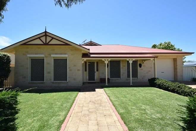 Picture of 6 Rapid Rise, KINGSCOTE SA 5223