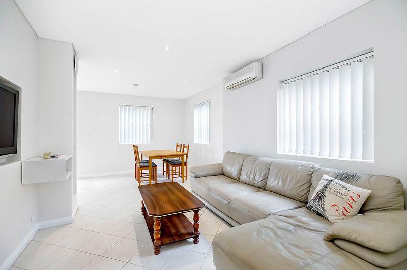 199 Sydenham Road, Marrickville NSW 2204, Image 2