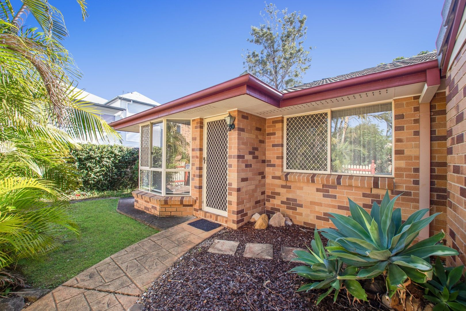 4/19A Dudleigh Street, Booval QLD 4304, Image 0