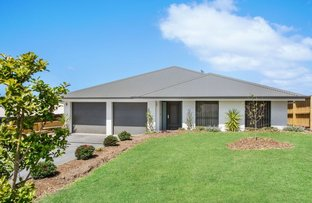 3 Whatman Place, Milton NSW 2538