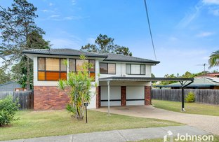 Picture of 37 Whitcomb Street, Hillcrest QLD 4118