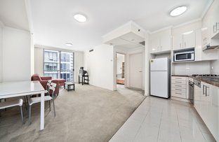 Picture of 298-304 Sussex St, Sydney NSW 2000