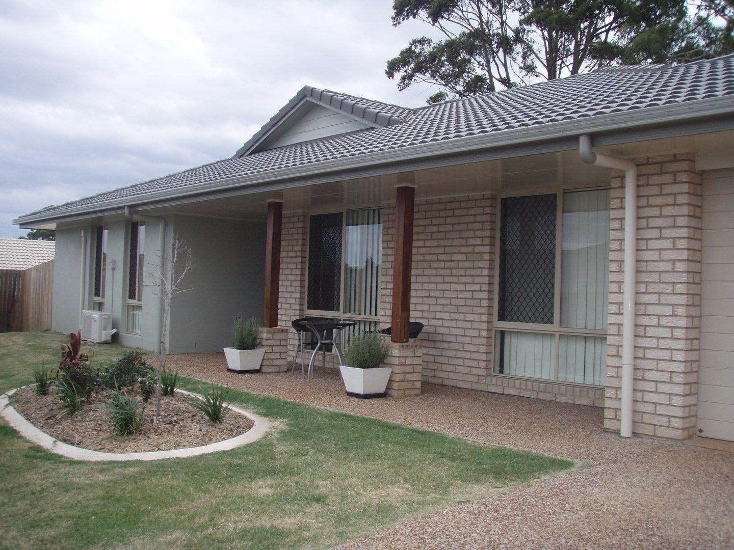 10 Dixon Court, Wilsonton Heights QLD 4350, Image 0