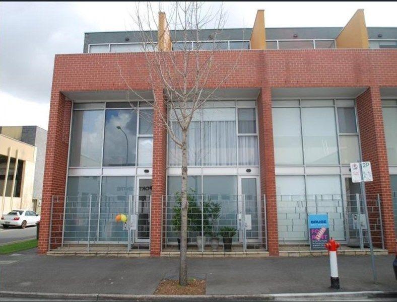 56 Gilles Street, Adelaide SA 5000, Image 0