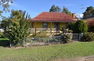93 Belmore Street, Gulgong NSW 2852