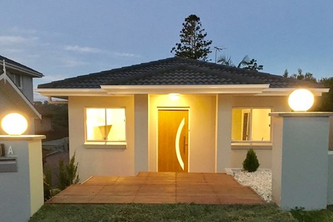 Picture of 6 Barton Ave, WEST PENNANT HILLS NSW 2125