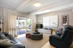 Picture of 17 Caton Avenue, Coburg VIC 3058