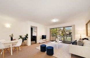 Picture of 9/9 Broughton Road, Artarmon NSW 2064