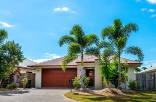 Picture of 8 Ewan Glen, Trinity Park QLD 4879