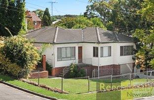 Picture of 47 Mary Street, Jesmond NSW 2299