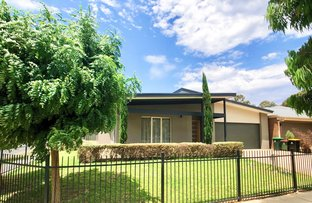 Picture of 27 Evergreen Boulevard, Jackass Flat VIC 3556