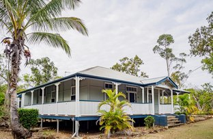 Picture of 4 Caterina Close, Mareeba QLD 4880