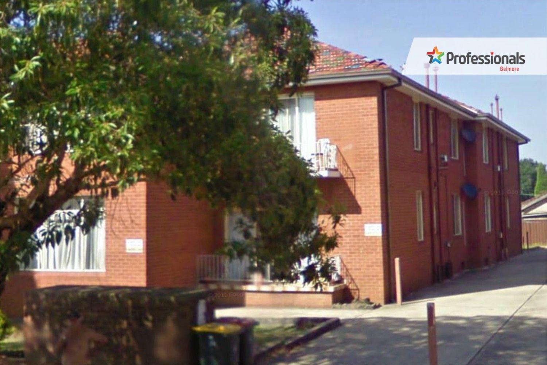 6/24 Yerrick Road, Lakemba NSW 2195, Image 0