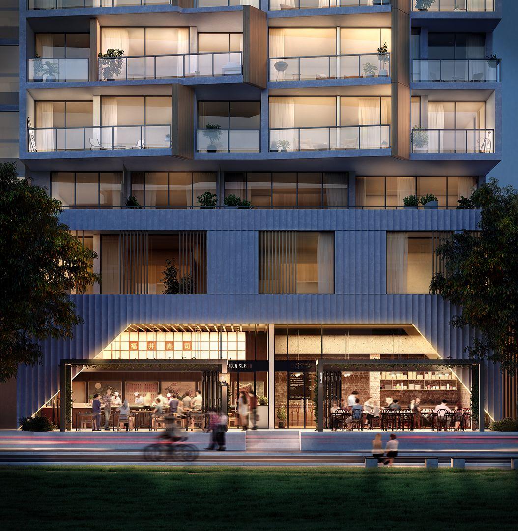 C238/149 Mitchell Road, Erskineville NSW 2043, Image 1