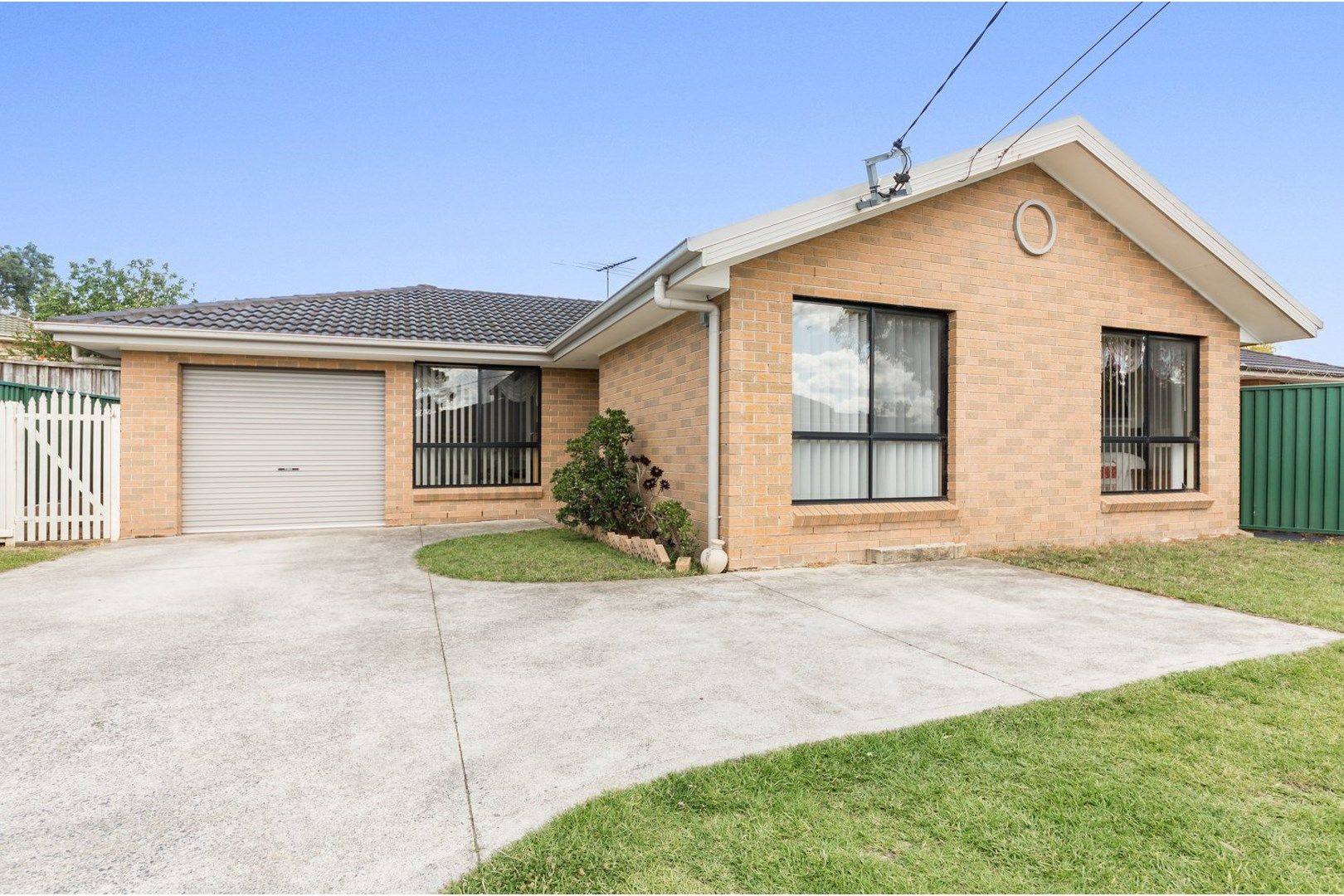 4 Grant Street, Blacktown NSW 2148, Image 0