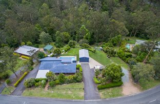 20 Branch Creek Road, Clear Mountain QLD 4500
