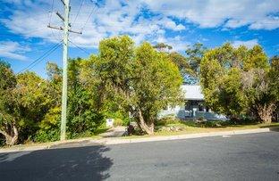 14-16 Reid St, Merimbula NSW 2548