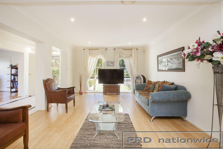 53 Edwards Ave, Thornton NSW 2322, Image 2
