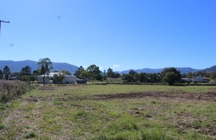 Picture of 7 Ipomea St, Emu Vale QLD 4371