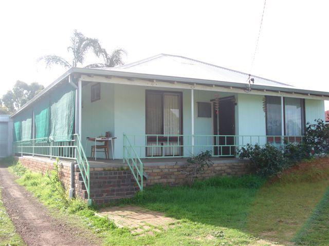 9 Newstead Rd, Kojonup WA 6395, Image 0