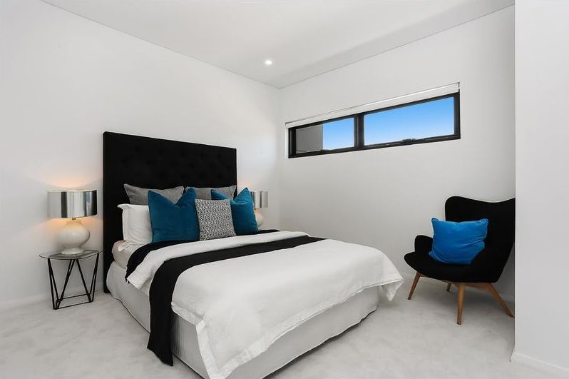 3A Burke Street, Chifley NSW 2036, Image 1