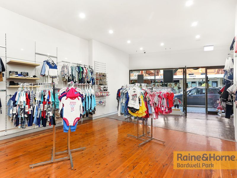 429 Forrest Road, Bexley NSW 2207, Image 2