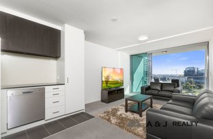 Picture of 504/30 Festival place, Newstead QLD 4006