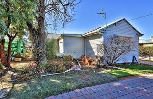 Picture of 10 Norfolk Avenue, Broken Hill NSW 2880