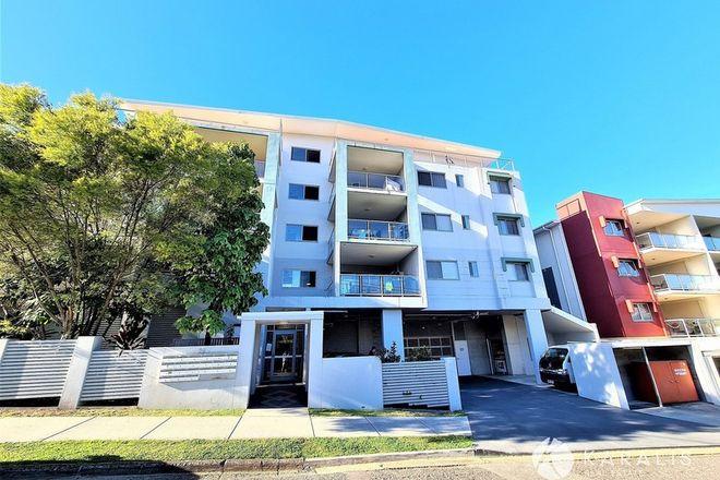 Picture of 5/29-31 Selborne Street, MOUNT GRAVATT EAST QLD 4122