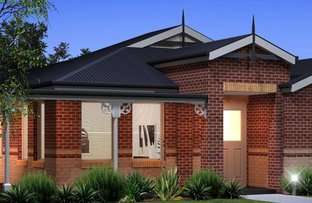 Picture of U11/67 Broderick Rd, Carrum Downs VIC 3201