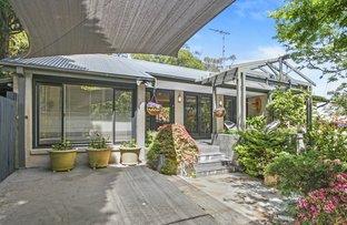 Picture of 10 Jamieson Street, Leura NSW 2780