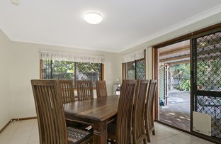 Picture of 14 COLUMBIA COURT, Springwood QLD 4127