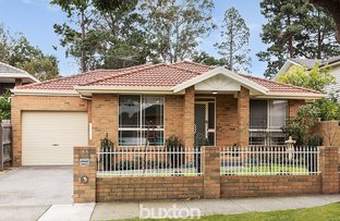 Picture of 1/55 Victor Road, Bentleigh East VIC 3165