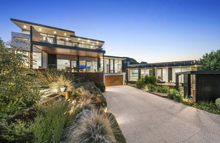 Picture of 3067 Point Nepean Road, Sorrento VIC 3943