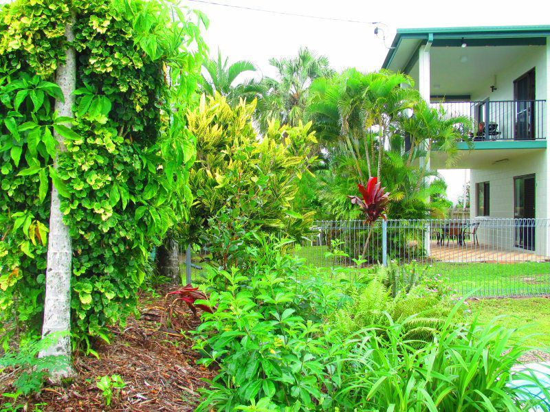1/40 Wall Street, South Mission Beach QLD 4852, Image 2