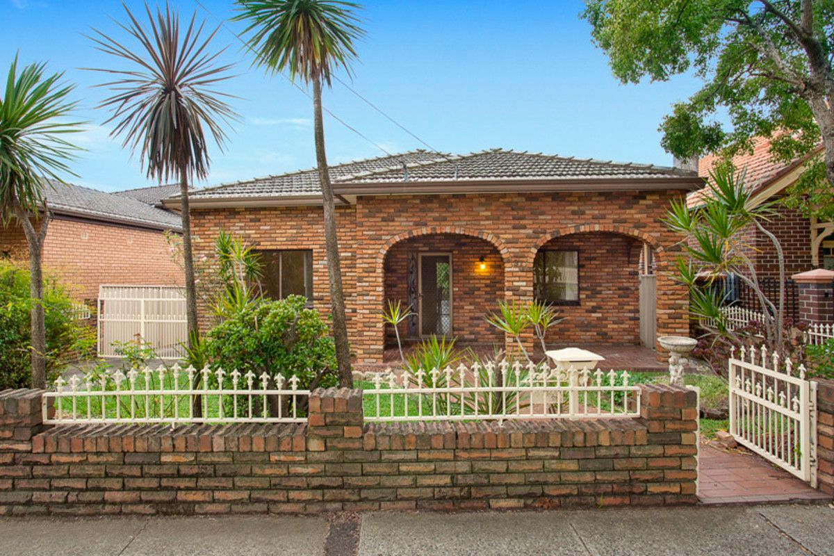 31 Arthur Street, Croydon NSW 2132, Image 0