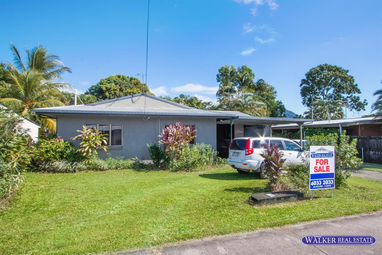 52 Toogood Road, Woree QLD 4868, Image 0