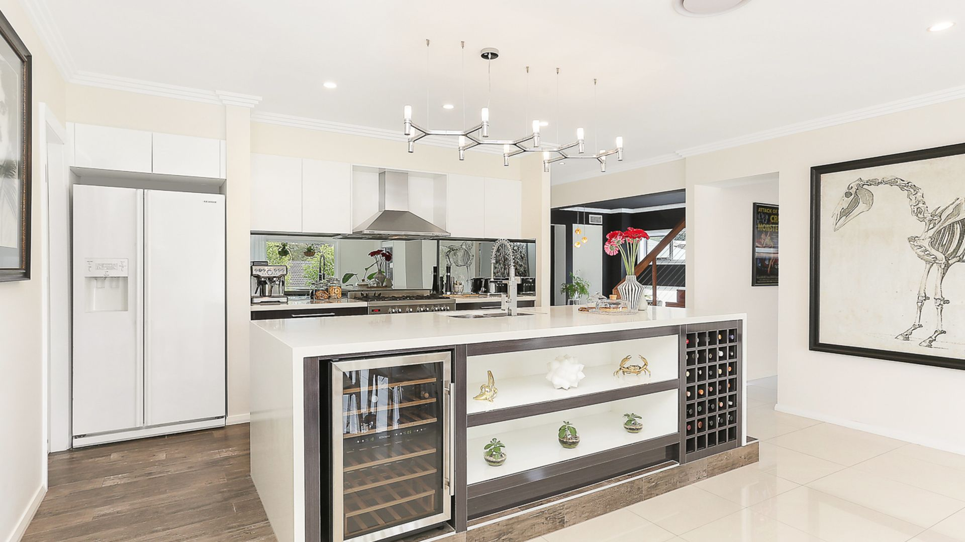 34 Boatwright Avenue, Lugarno NSW 2210, Image 1