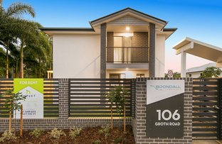 Picture of 26/106 Groth Road, Boondall QLD 4034