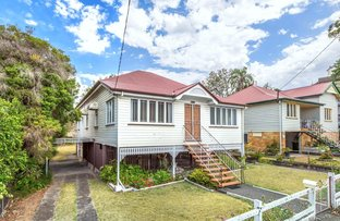 Picture of 42 Walmsley Street, Kangaroo Point QLD 4169