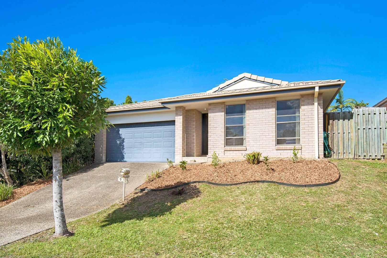 9 Kona Way, Pimpama QLD 4209, Image 0